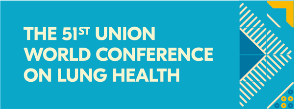 Union Conference