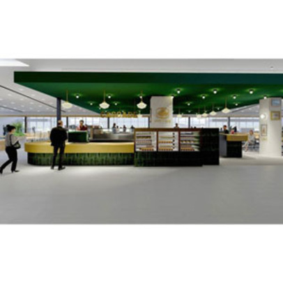 http://www.pax-intl.com/passenger-services/terminal-news/2020/10/19/ssp-to-develop-locally-inspired-food-offer-at-hba/#.X6F6Ii_b3OQ