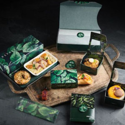 https://www.pax-intl.com/passenger-services/catering/2020/10/27/refresh-line-of-meal-boxes-launched-by-lsg-group/#.X6F5tS_b3OQ
