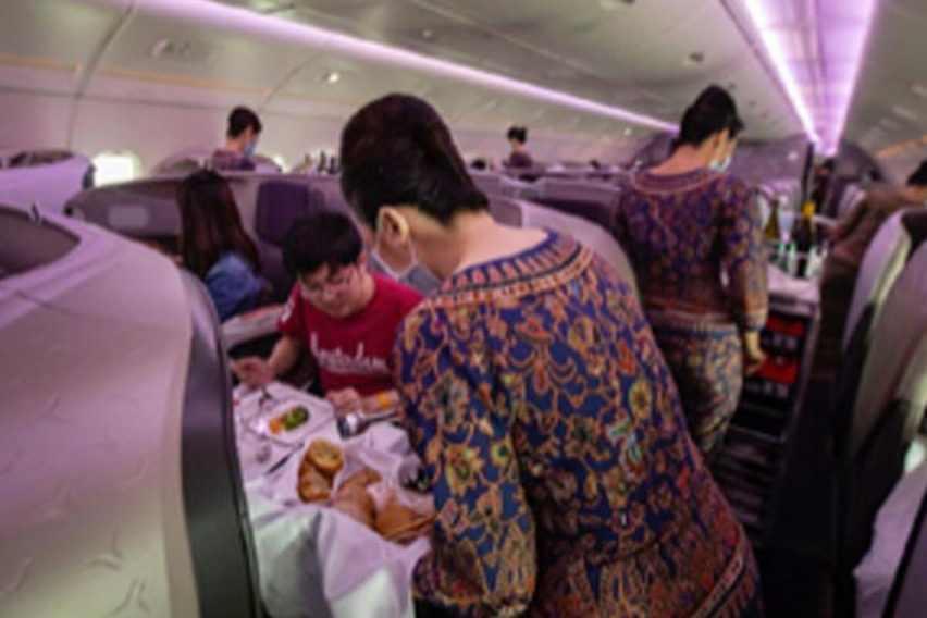 https://www.pax-intl.com/passenger-services/catering/2020/10/29/%E2%80%8Boctober-asia-report/#.X6F4EC_b3OQ