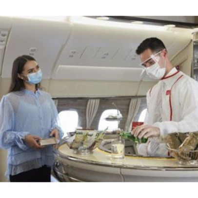 http://www.pax-intl.com/passenger-services/terminal-news/2020/10/19/new-look-rolling-out-on-for-emirates-aircraft/#.X6F6Yi_b3OQ