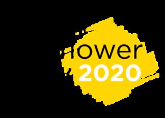 Sunflower Day 2020
