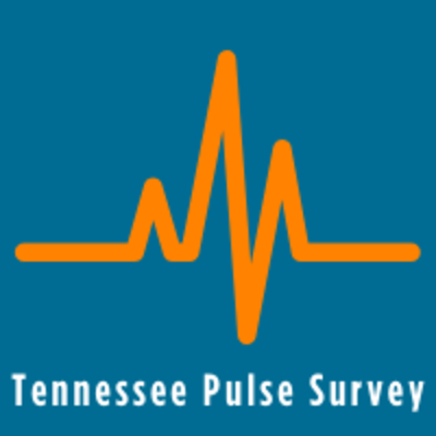 TN pulse survey logo