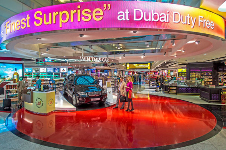 https://www.dutyfreemag.com/gulf-africa/business-news/retailers/2020/11/04/ddf-named-middle-easts-leading-airport-df-operator/#.X6QxdS2z0_U