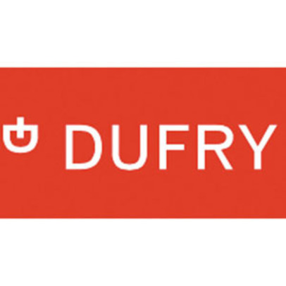 https://www.dutyfreemag.com/americas/brand-news/people/2020/10/29/dufry-announces-changes-to-executive-committee/#.X6RNeC_b3OR