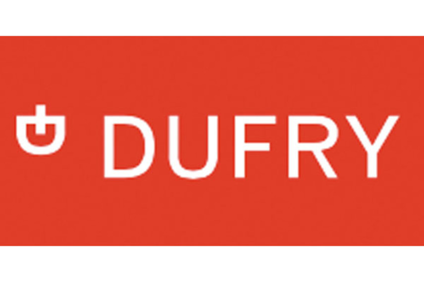 https://www.dutyfreemag.com/americas/business-news/retailers/2020/11/05/dufry-offers-insight-to-future-and-suggests-recovery-is-beginning/#.X6Qsny_b3OQ