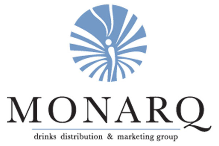 https://www.dutyfreemag.com/americas/brand-news/spirits-and-tobacco/2020/11/03/roust-and-monarq-group-expand-distribution-partnership/#.X6QwMi2z0_U