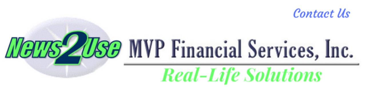 MVP News2Use