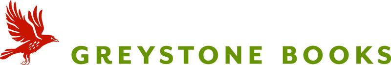 Greystone Books Logo