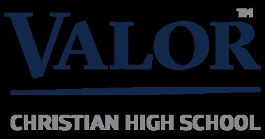 Valor Christian High School