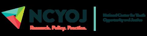 NCYOJ Logo