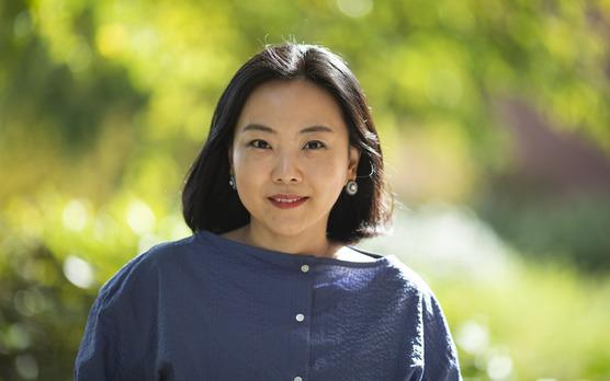 Sun Young Ahn