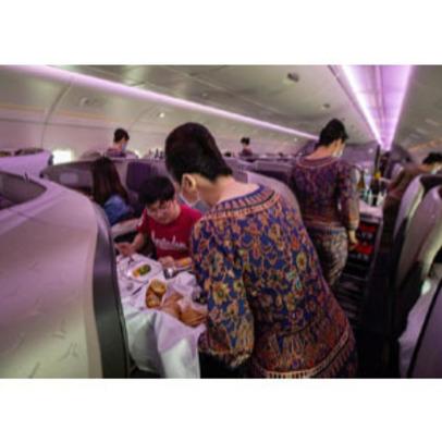 https://www.pax-intl.com/passenger-services/catering/2020/10/29/%E2%80%8Boctober-asia-report/#.X6rjsC_b3OQ