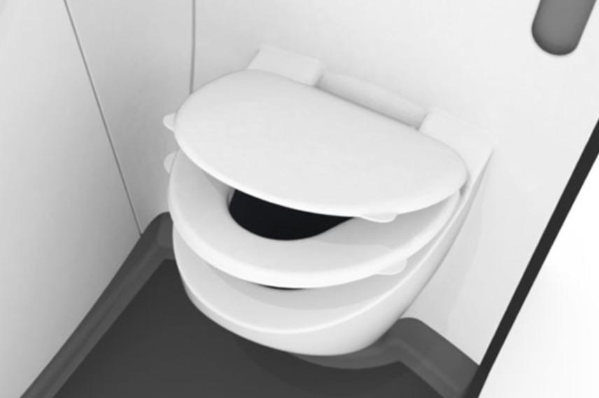 http://www.pax-intl.com/product-news-events/cabin-equipment/2020/11/10/hygiene-inspired-ideas/#.X6ra6y_b3OQ