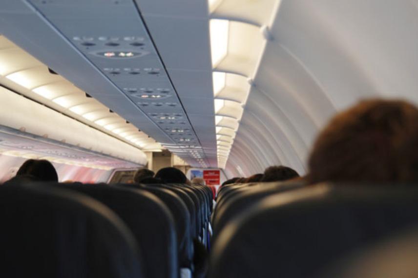 http://www.pax-intl.com/interiors-mro/cabin-maintenance/2020/11/10/hidden-solutions-with-ctt-systems/#.X6rZEC_b3OQ