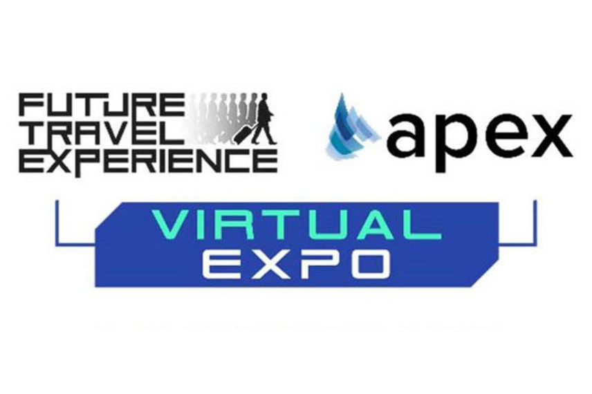 http://www.pax-intl.com/product-news-events/events/2020/11/10/virtual-but-vivacious/#.X6rZii_b3OQ