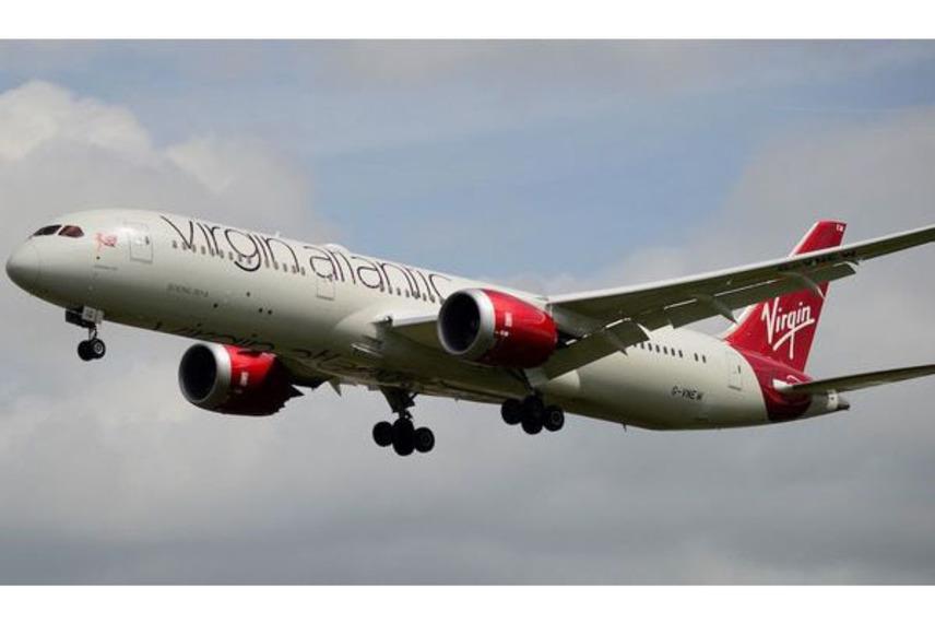 http://www.pax-intl.com/passenger-services/catering/2020/11/06/newrest-catering-virgin-atlantics-return-to-south-africa/#.X6rXkS_b3OQ