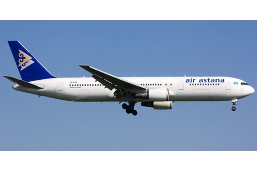 http://www.pax-intl.com/passenger-services/terminal-news/2020/11/10/getting-some-air/#.X6rhgS_b3OQ