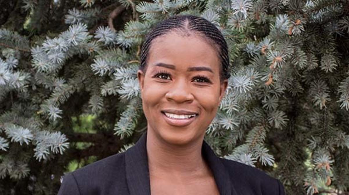 Sipho Ncube