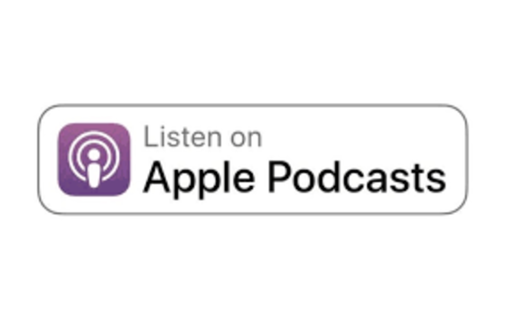 Listen to the CIRT News Podcast on Apple Podcasts