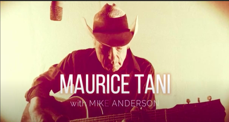 Maurice Tani Videos