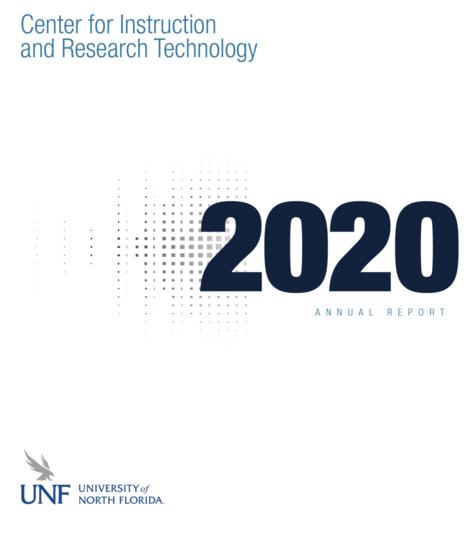 CIRT 2020 Annual Report