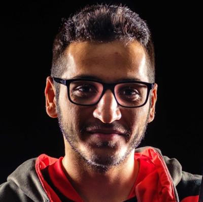 Haitham Algbory