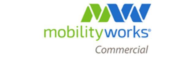 go to MobilityWorks