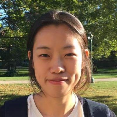 Boram Lee, PhD