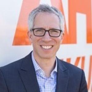 Dr. Mark Siedner