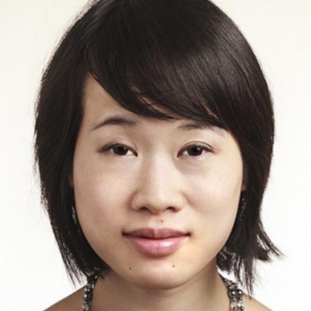 Dr. Peggy Lai