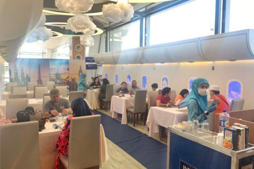 http://www.pax-intl.com/passenger-services/catering/2020/11/16/royal-brunei-catering-launches-virtual-inflight-dining-experience/#.X7QE_S_b3OQ