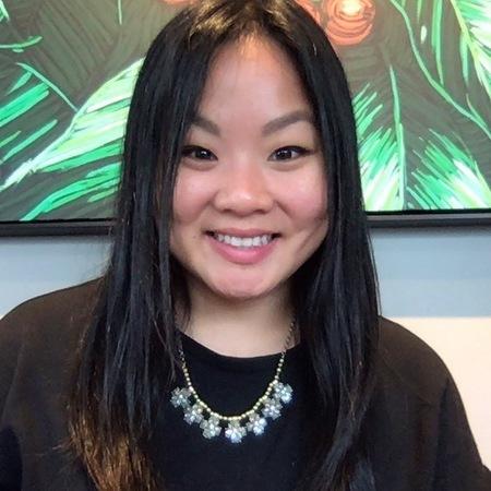 Dr. Jenny Zhen-Duan