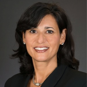 Dr. Rochelle Walensky