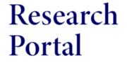 Research Portal graphic