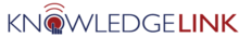 Knowledge Link logo