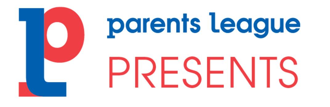 Parents League of New York