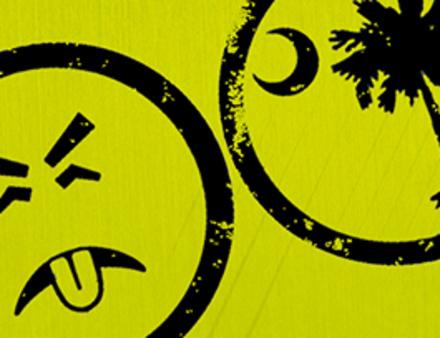 Palmetto Poison Center logo