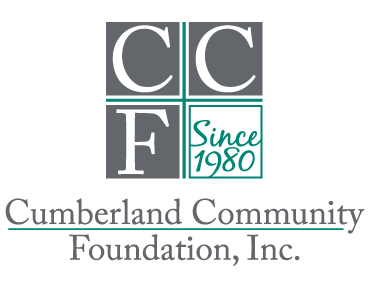 Cumberland Community Foundation