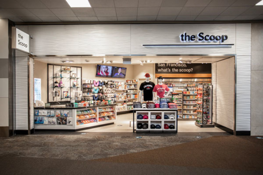 https://www.dutyfreemag.com/americas/business-news/retailers/2020/11/19/mrg-opens-the-scoop-at-san-francisco-international-airport/#.X71eOS2z3s0