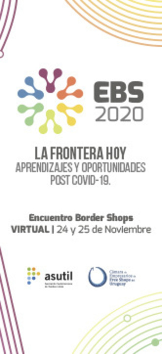 https://encuentrodefrontera.com/