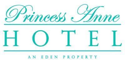 Princess Anne Hotel. An Eden Property