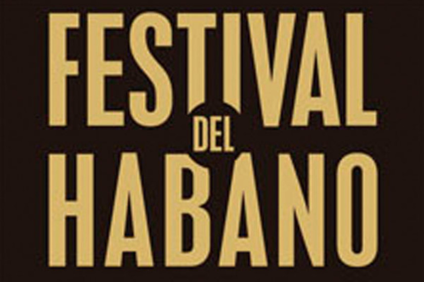 https://www.dutyfreemag.com/americas/business-news/industry-news/2020/11/24/habanos-s.a.-cancels-its-annual-festival-del-habano/#.X71fGy2z3s0