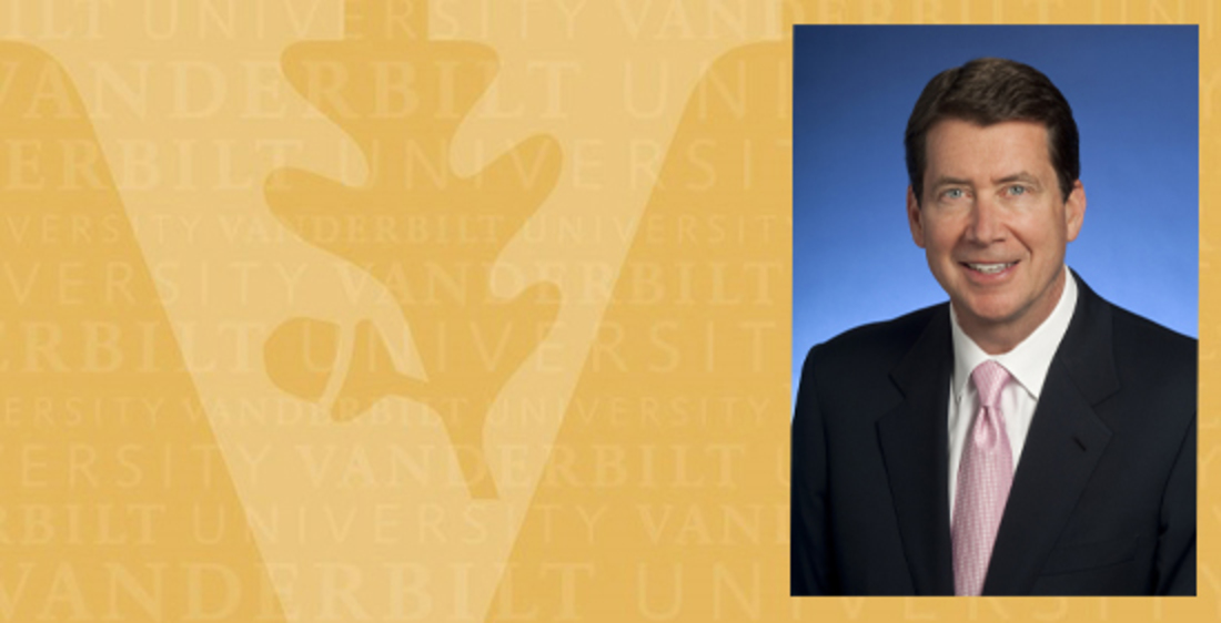 Bill Hagerty '84 (BA'81) wins Tennessee Senate seat