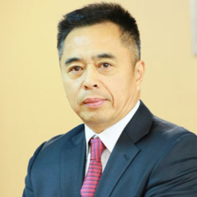 https://www.dutyfreemag.com/asia/business-news/retailers/2020/11/05/all-eyes-on-china-duty-free/#.X72Aci_b3OR