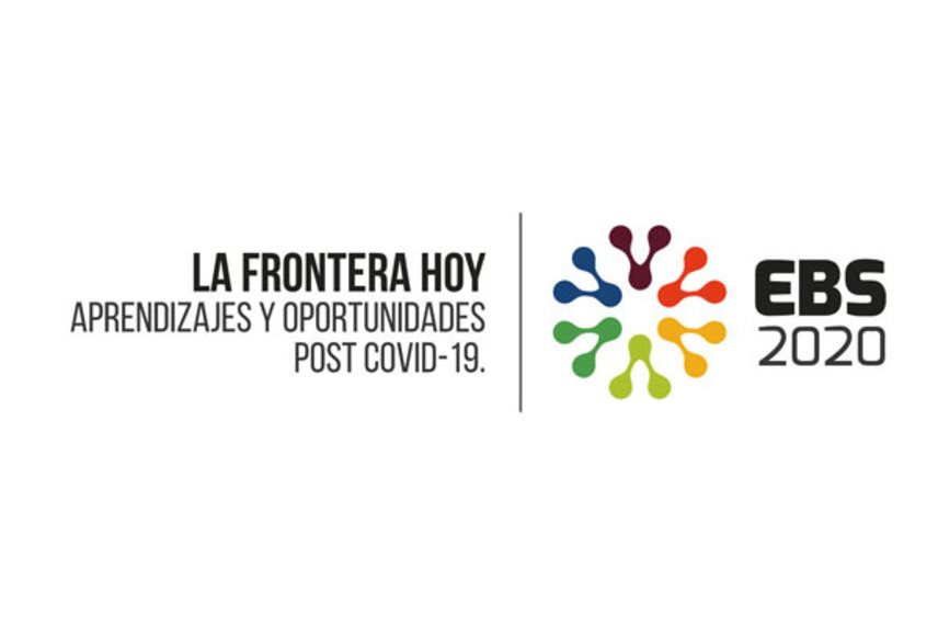 https://www.dutyfreemag.com/americas/business-news/associations/2020/11/24/asutil-and-cefsu-look-to-post-covid-times-in-virtual-df-conference/#.X72I4i_b3OQ