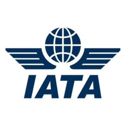 https://www.dutyfreemag.com/americas/business-news/industry-news/2020/11/05/passenger-numbers-remain-low-for-september-according-to-iata/#.X72Ajy_b3OR