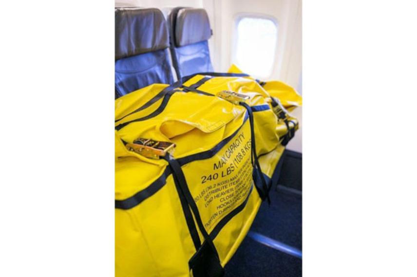 http://www.pax-intl.com/interiors-mro/seating/2020/11/19/alaska-air-cargo-adds-in-seat-containers/#.X704mi_b3OQ