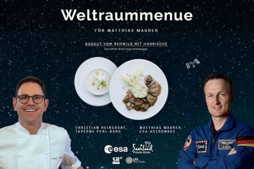 http://www.pax-intl.com/passenger-services/catering/2020/11/23/lsg-group-takes-to-space-with-dishes-for-german-astronaut/#.X703Ay_b3OQ
