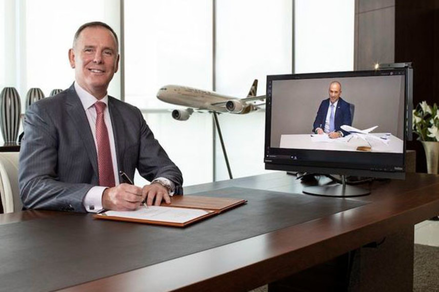 http://www.pax-intl.com/passenger-services/partnerships-collaborations-and-acquisitions/2020/11/20/el-al-israel-airlines-and-etihad-airways-to-deepen-cooperation/#.X7039i_b3OQ